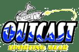 Outcast Boats