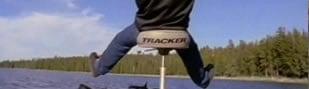 2007 Drake Magazine Fly Fishing Video Awards