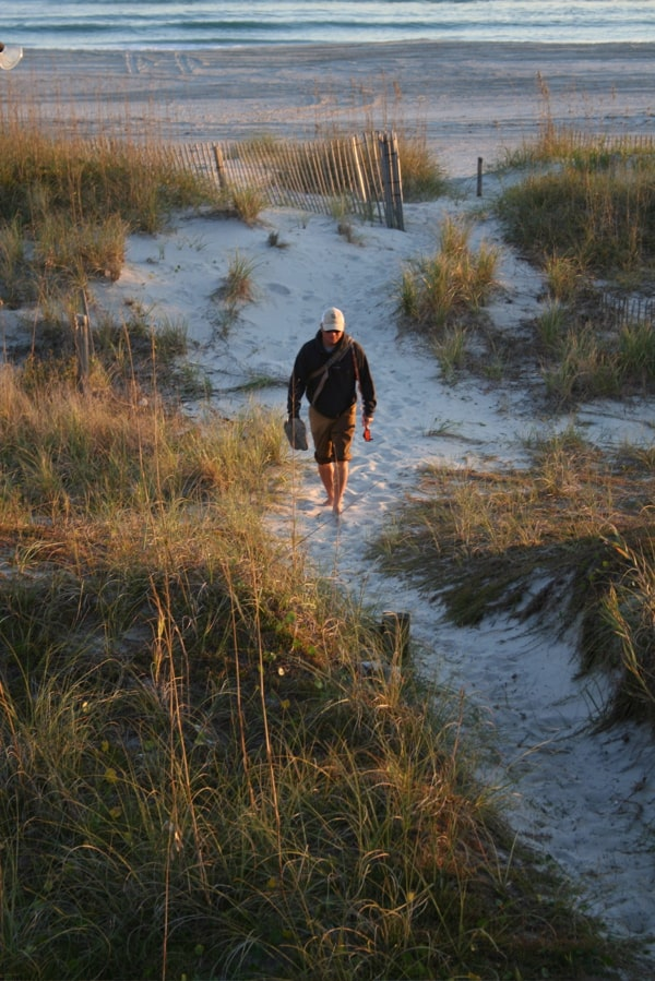 beachsesh1.jpg