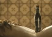 Best Beer Commercial
