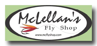 McLellans_logo