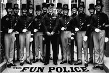 thefunpolice