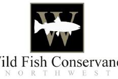 Wild Fish Conservancy Northwest
