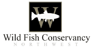 Wild Fish Conservancy Northwest