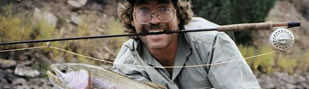 2013 Drake Magazine Fly Fishing Video Awards