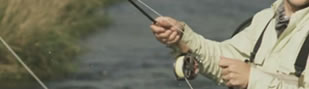 2012 Drake Magazine Fly Fishing Video Awards