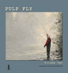 pulpfly
