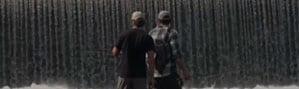 2014 Drake Magazine Fly Fishing Video Awards