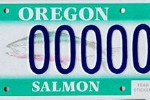 salmonplate.ed