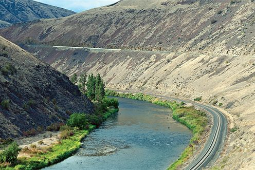 The promise of a plan in the Yakima Basin