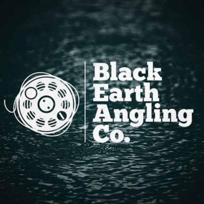 Black Earth Angling Company
