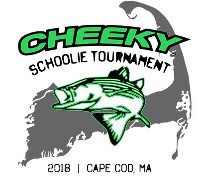Schoolie.Logo
