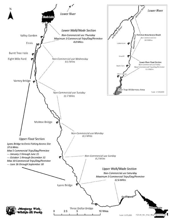 MadisonDDmap