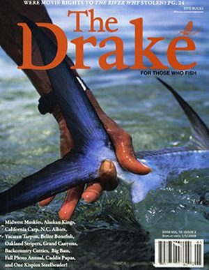 2008_fall_cover
