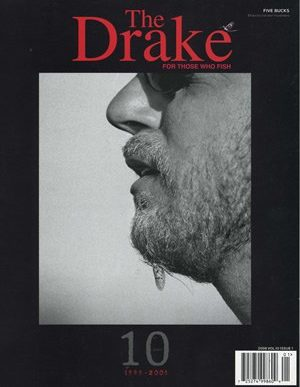 2008_spring_cover