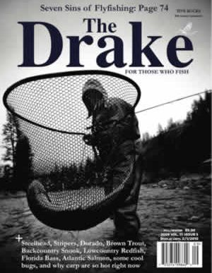 2009_fall_cover