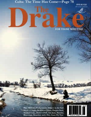 2010_winter_cover