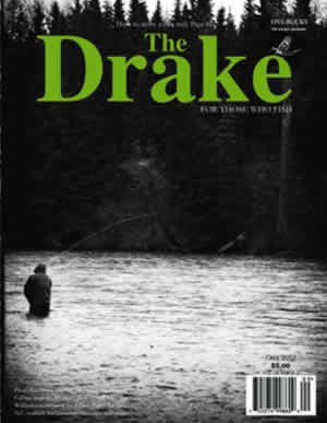 2012_fall_cover