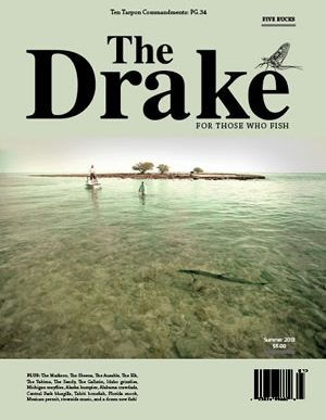 2013_summer_cover