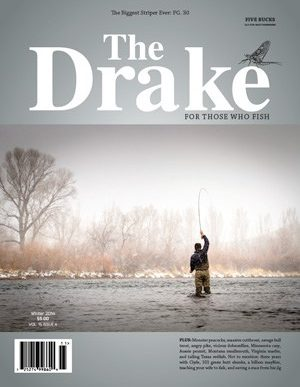 2014_winter_cover