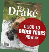 Drake Magazine Back Issues 2017