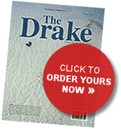 Drake Magazine Back Issues 2016